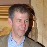 Pr Marc Henneaux, ULB