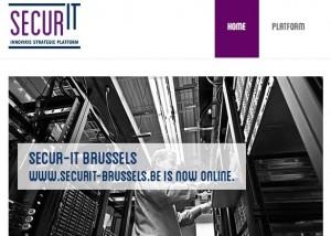 web securIT