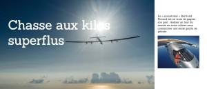 DSmag deux Solar Impulse
