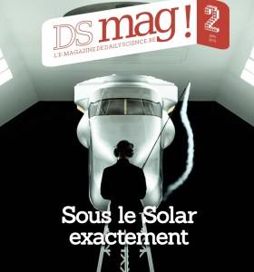 dsmag DEUX cover