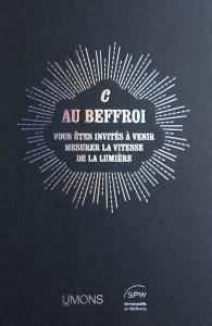 livre-c-au-beffroi
