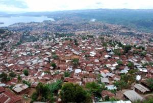 Funu - Bukavu