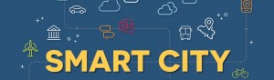 guide du smart city institute Liege