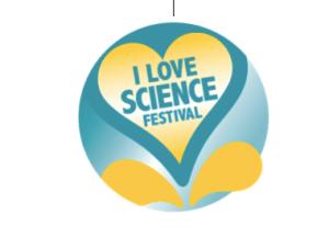 I Love Science Festival
