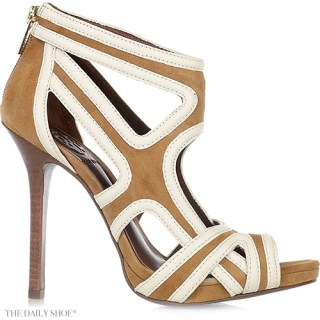 Tory Burch Elias 2011