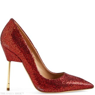 Today's Shoe - KURT GEIGER LONDON on THE DAILY SHOE™
