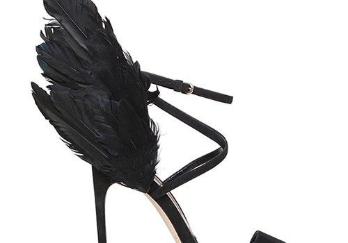 brian-atwood-dark-angel