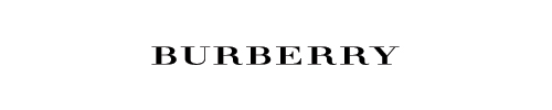 Search The Daily Shoe for BURBERRY