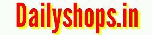 DAILYSHOPS
