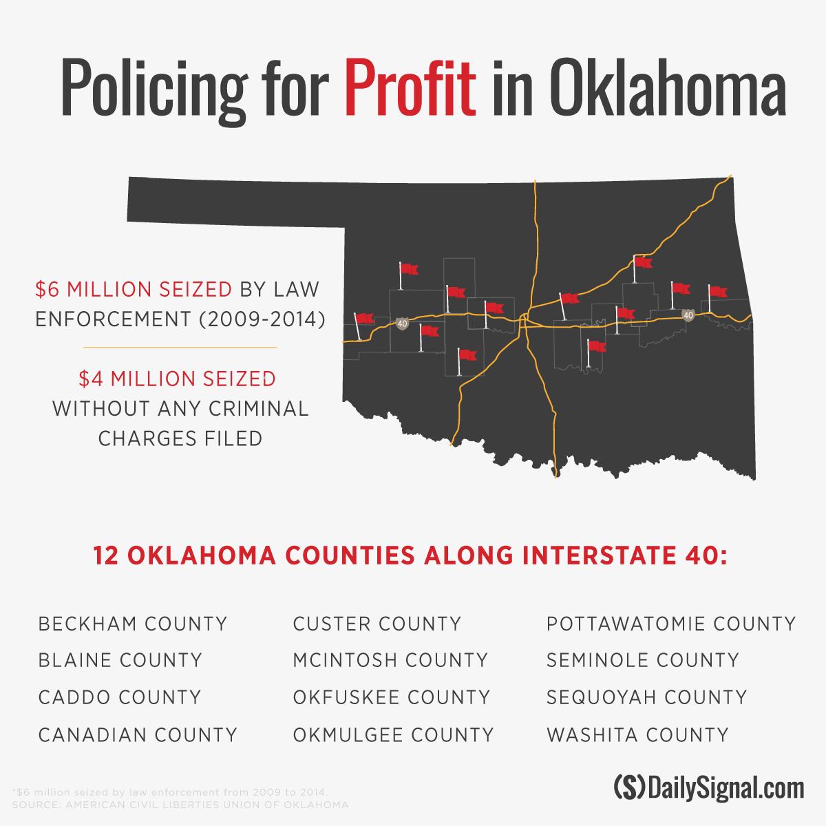 160226_policing-profit-map_v2