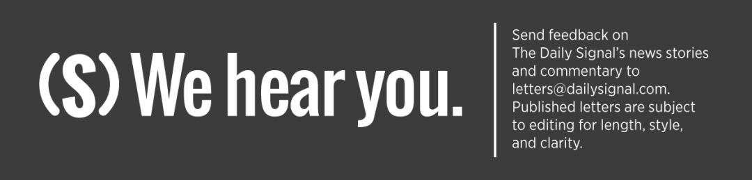 We Hear You: Free Speech, the Transgender Agenda, 'Mockingbird,' and the Deep State