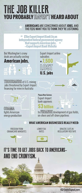 Infographic by Nicole Rusenko