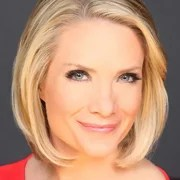 Portrait of Dana Perino