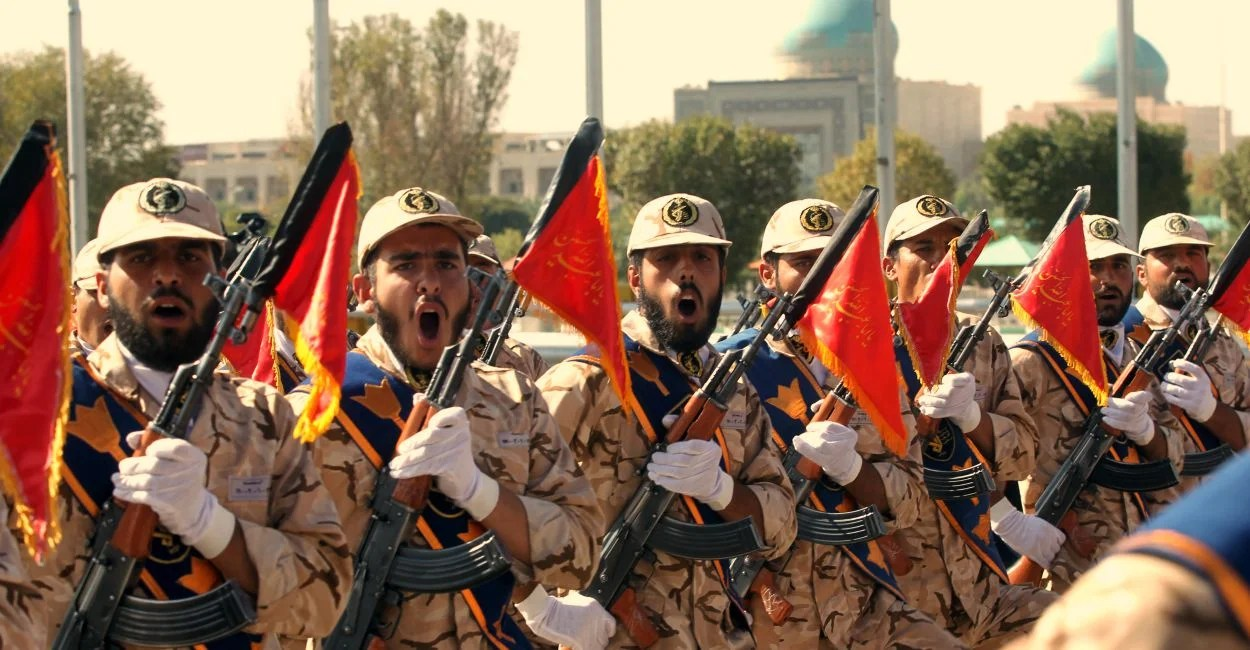 https://i0.wp.com/dailysignal.com/wp-content/uploads/Iran2.jpg