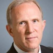 Portrait of David Kreutzer
