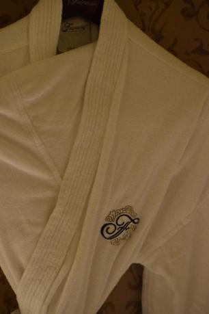 Best robe eer