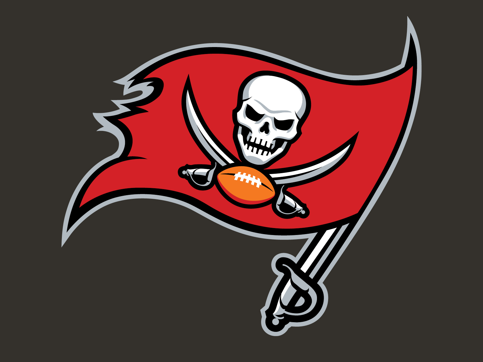 Iphone Rotating Wallpaper Buccaneers Fan S Reaction To Taking A Kicker In The 2nd