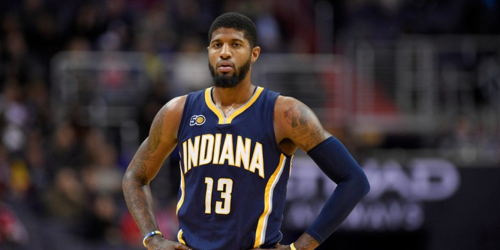 https://i0.wp.com/dailysnark.com/wp-content/uploads/2017/06/kevin-durants-injury-could-have-a-212-million-ramification-for-paul-george-and-the-pacers-1024x512.jpg