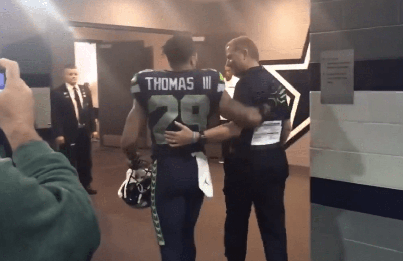 Image result for earl thomas cowboys