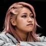 Netflix S Terrace House Cancelled After Hana Kimura S