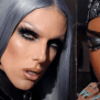 R Jeffree Star Releases Cremated Palette