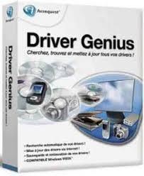 Driver Genius