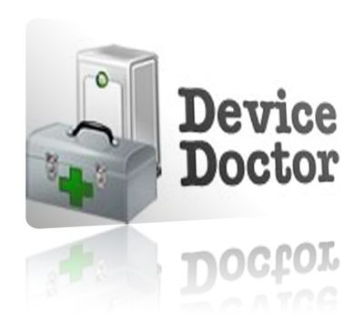 Device Doctor Pro