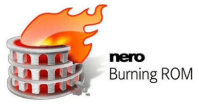 Nero Burning ROM
