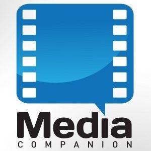 Media Companion