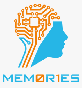 Memory Pictures