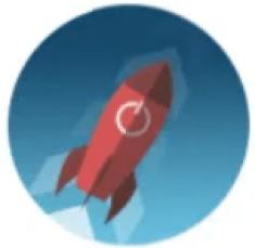 Abelssoft StartupStar