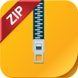 Bandizip Enterprise