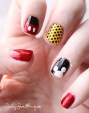 nail art archives - daily somethingdaily