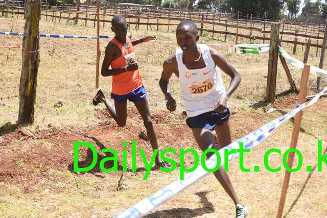 Photo of Noc-k fetes Kenyan athletes ahead of Olympic games