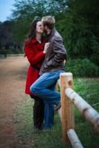 T+J Engagement Photos-20
