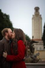 T+J Engagement Photos-3