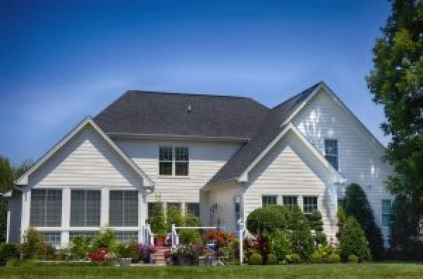Tips to Boost Your Home's Curb Appeal