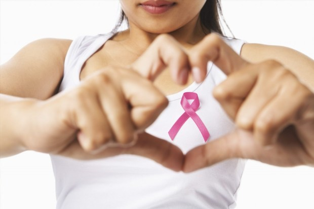 Warning signs of breast cancer women shouldn't ignore