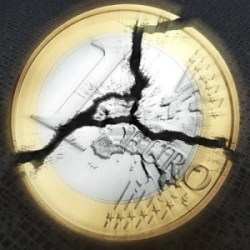8118230-digital-visualization-of-an-broken-euro-coin