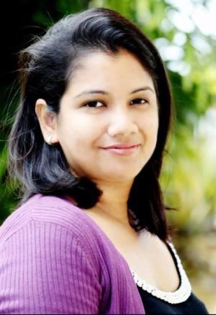 June Ramli