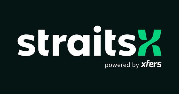StraitsX surpasses $2B mark in digital assets. Image Supplied.