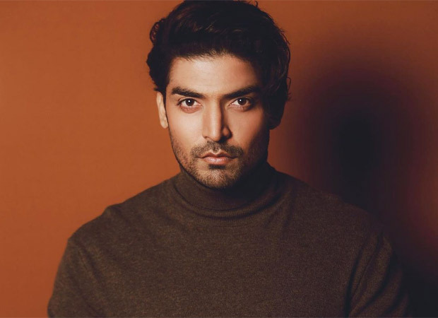 Gurmeet Choudhary reveals why he has turned into a Covid soldier : Bollywood News