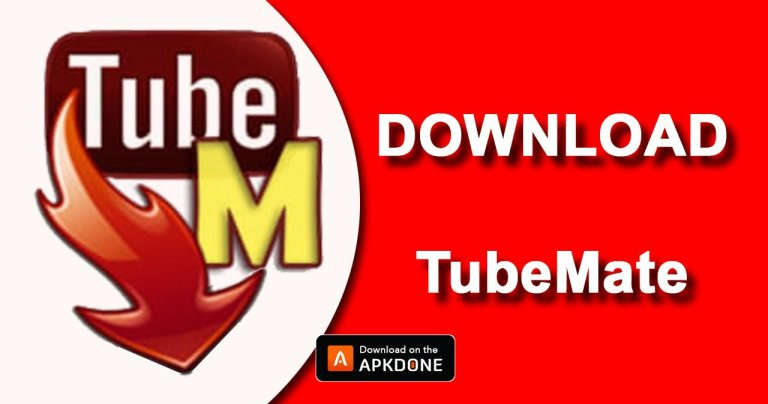 TubeMate MOD APK 3.4.3 Download (Ad-Free) for Android