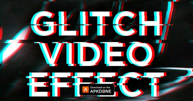 Glitchee MOD APK 1.6.0 Download (Premium) free for Android