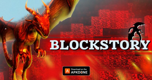 Block Story Premium MOD APK 13.0.8 Download (Unlimited Gems) for Android