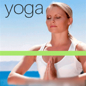 Yoga Apps For Free – Free Yoga Workout Apps 1.0 APK