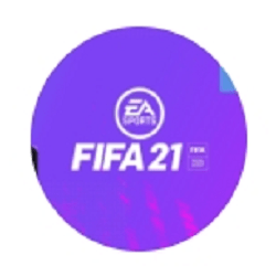 Apk Adres Apk Download V1.0 Free For Android [FIFA 22]