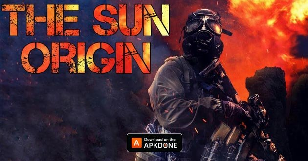 The Sun Origin MOD APK 2.0.2 (Unlimited Money) for Android