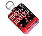 deeply-key-ring2