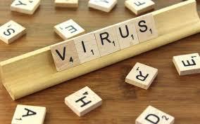بھارت کورونا وائرس کی آڑ میں کشمیر میں آبادیاتی تبدیلی کے اپنے مذموم منصوبوں کو عملی جامہ پہنا رہا ہے